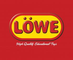LOWE LASY